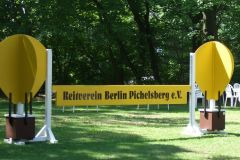 dressurturnier_pichelsberg07.05.2011_005.1