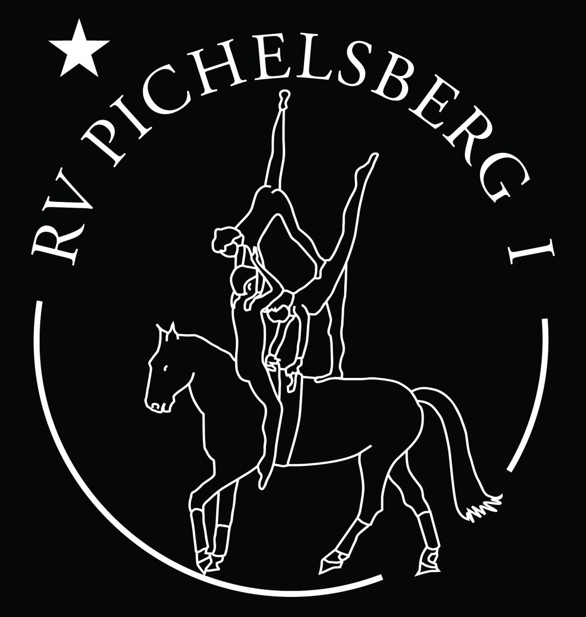 volti-logo